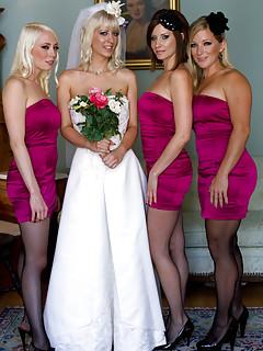 Lesbian Uniform Porn