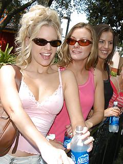 Lesbian Glasses Porn