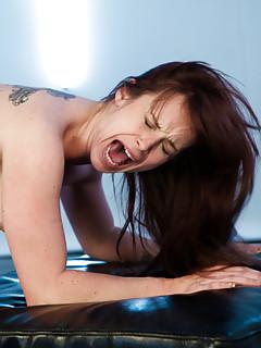 Lesbian Tattoo Porn