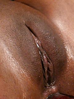 Lesbian Pussy Porn